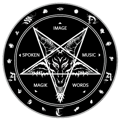 essay on satanism The essays presented here may help you to understand the origins of satanism, and the people that helped to influence it since it's inception in 1969 learn about satanic history, culture and practice with these essays on satanism.